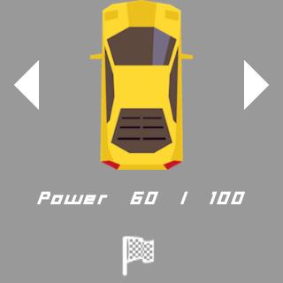 Touch Round - Watch game  screenshots 10