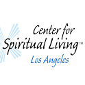 Center for Spiritual Living-LA icon