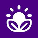 우리의 하루 icon