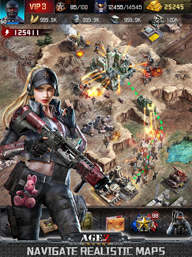 Age of Z 1.1.15 androidappsheaven.com 7