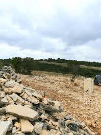 terrain à batir à Nimes (30)