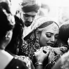 Wedding photographer Mahbube Subhani Prottoy (MahbubeSubhani). Photo of 04.07.2018