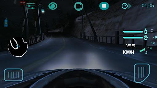 Race Canyon 2.1 Screenshots 4