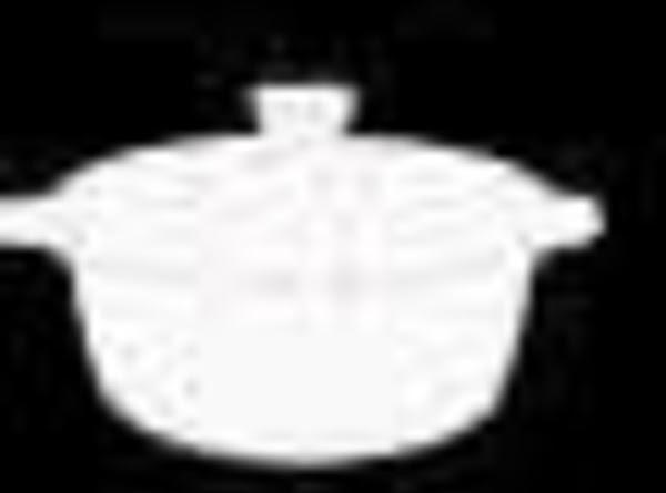 Church Supper Casserole Recipe