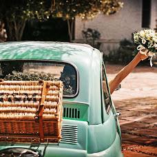 Esküvői fotós Carmelo Ucchino (carmeloucchino). Készítés ideje: 10.03.2018