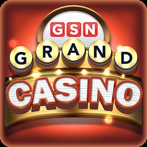 Lucky creek casino bonus codes