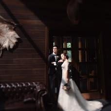 Свадебный фотограф Мария Петнюнас (petnunas). Фотография от 03.12.2016