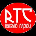 RTC Targato Napoli - Jukebox icon