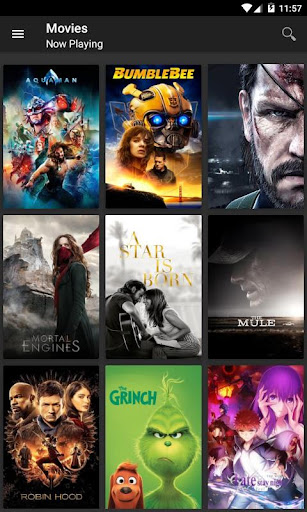 Download Free Movies & Tv Shows For PC 1