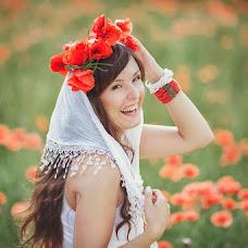 Wedding photographer Olga Butko (kian). Photo of 29.05.2013