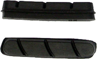Yokozuna Brake Pad Inserts, Road alternate image 2