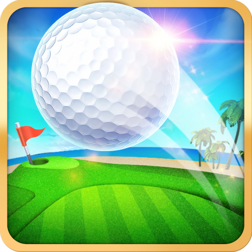 Golf Ace file APK for Gaming PC/PS3/PS4 Smart TV