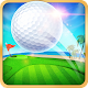 Golf Ace Download for PC Windows 10/8/7