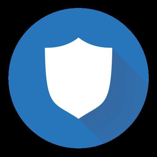 Trust - Ethereum & ERC20 Wallet Icon