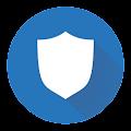 Trust - Ethereum & ERC20 Wallet download