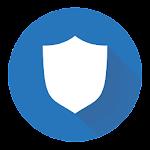 Trust - Crypto & Bitcoin Wallet 1.6.323