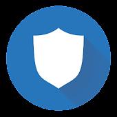 Vertrauen --Ethereum & ERC20 Wallet