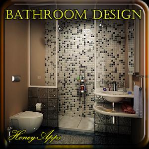 Bathroom design android apps on google play for Play 1 bathroom