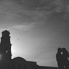 Wedding photographer Axel Hernández (axelhernandez). Photo of 26.01.2016