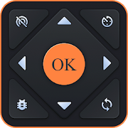 Download Universal Remote Control for All TV APK