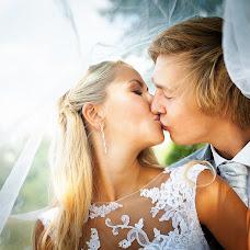 Wedding photographer Ludwig Danek (Ludvik). Photo of 25.02.2019