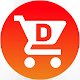 Dörtyol Market for PC-Windows 7,8,10 and Mac