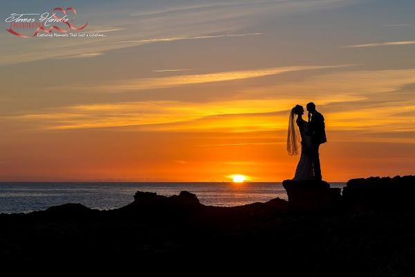 Wedding photographer James Hardie (hardie). Photo of 17.10.2016