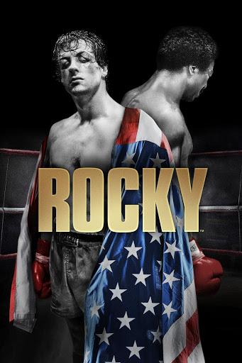 Rocky - Movies on Google Play