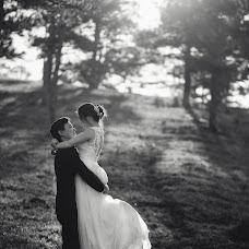 Wedding photographer Hoang Nam hung (HoangNamHung). Photo of 19.09.2017