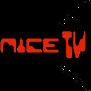 NICE Tv - Live