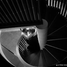 Wedding photographer Guilherme Antunes (guilhermeantun). Photo of 22.04.2015