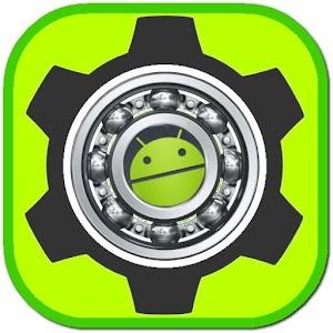 Search bearings (Pro version)