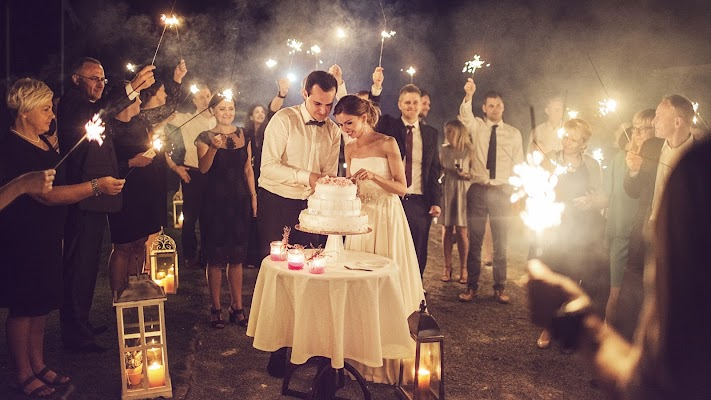 Wedding photographer Akvile Razauskiene (razauskiene). Photo of 07.09.2016