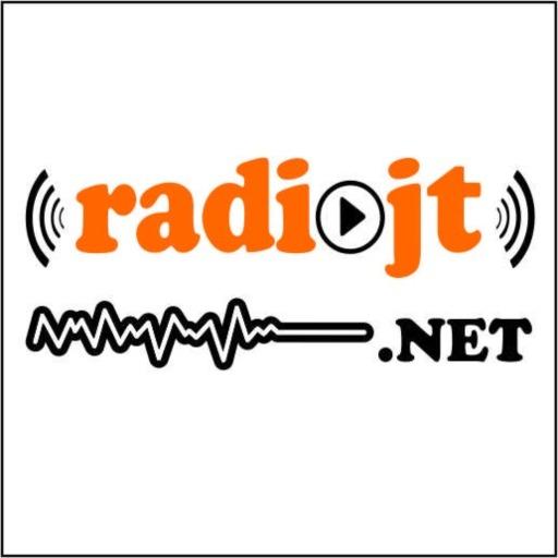 Rádio Jt.net