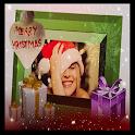 Christmas Cards Costumized