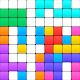 Block Puzzle: Freestyle APK