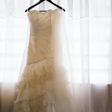 Fotógrafo de bodas Daniel Aquino (daniaquino). Foto del 05.10.2017