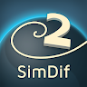 com.simple_different.android