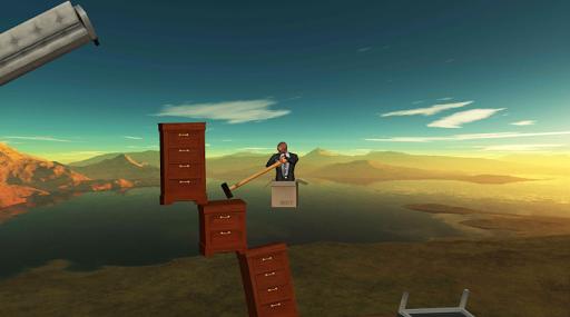 PersonBox: hammer jump 17 screenshots 3