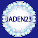 第23回日本糖尿病教育・看護学会学術集会(JADEN23) Download on Windows