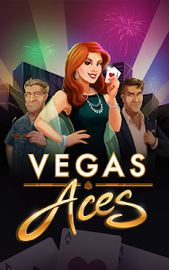 Vegas Aces - High Stakes v1.14