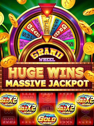 Classic Slots - Free Casino Slot Games  7