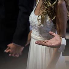 Wedding photographer Pablo Lien (pablolien). Photo of 08.04.2015