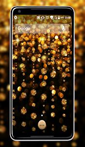 Gold Wallpaper 1.3