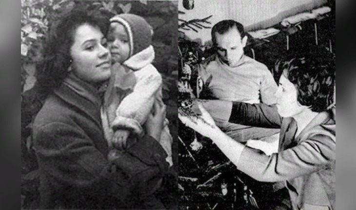 Эдуард Стрельцов – биография, фото, личная жизнь, жена и дети, тюрьма,  причина смерти