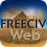 download Freeciv apk