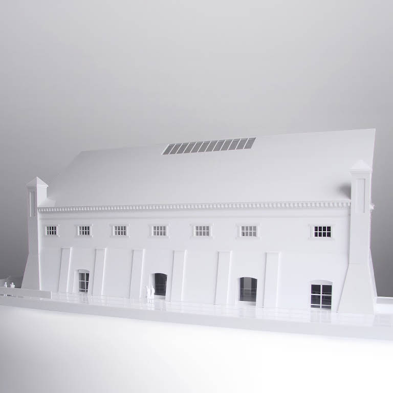 Cnc Koda OÜ - Laser Cutting Service in Tallinn