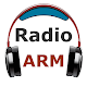 Radio Armenia + 30,000 World Radio Android apk