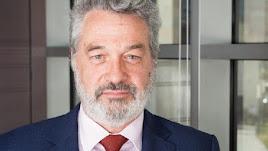 Juan Lostao, nuevo director de Activos Singulares de Haya