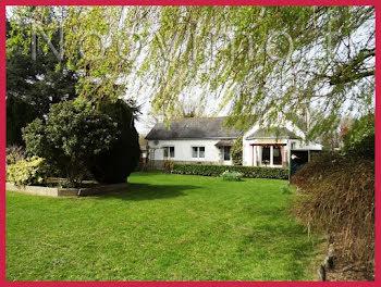 maison à Corlay (22)